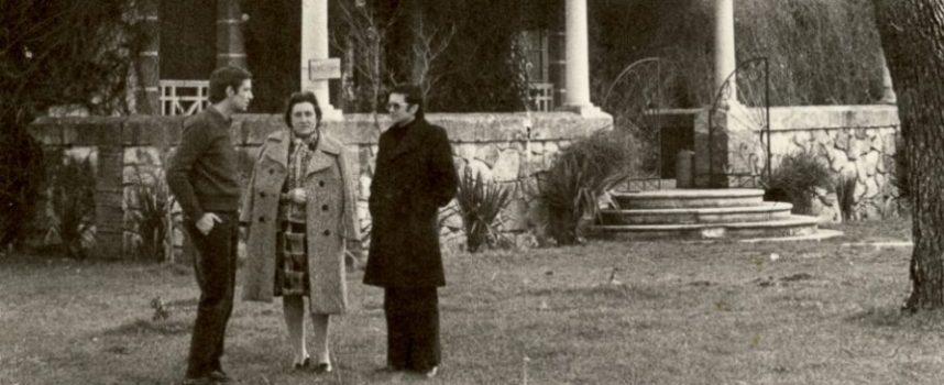 Cultura dedica el VI Certamen Literario al I Centenario del Nacimiento de Alfonsa de la Torre