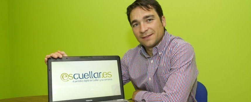 Javier Herrero confirmará el domingo la alternativa en Las Ventas