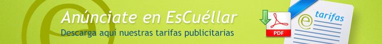 noticias-cuellar-escuellar.es-767x90-tarifas