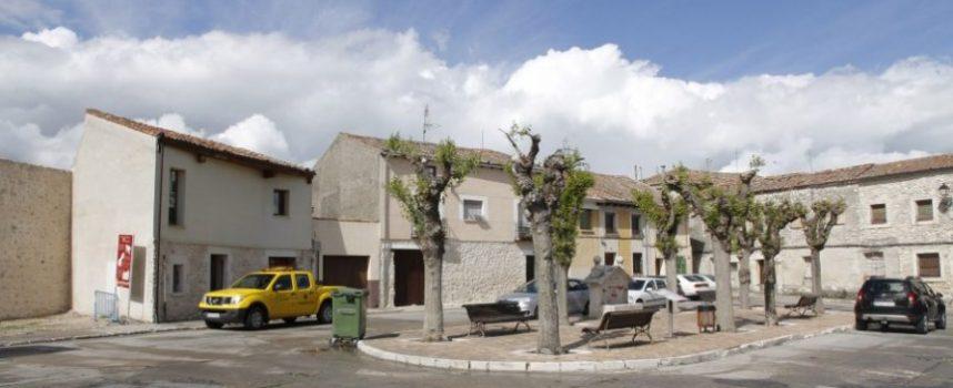 El Ayuntamiento actuará en la Plaza de San Gil