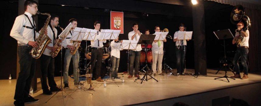 """Un concierto de dulzaina y órgano cerrará el ciclo """"Los Conciertos de La Escuela"""""""