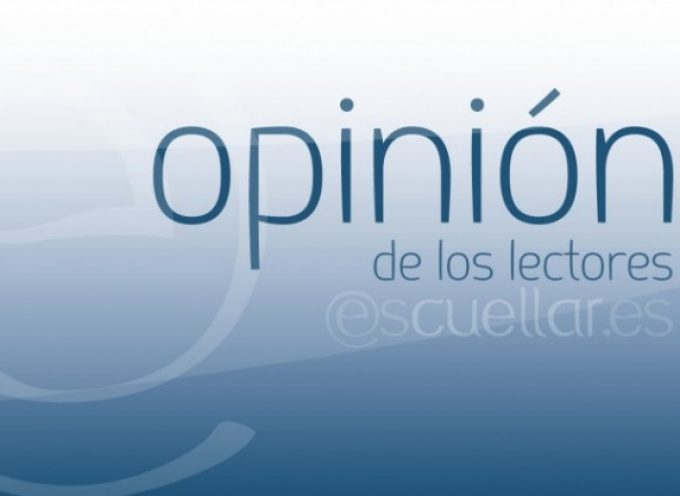 """""""Las mujeres rurales, pilar fundamental en la conservación de nuestros pueblos"""""""