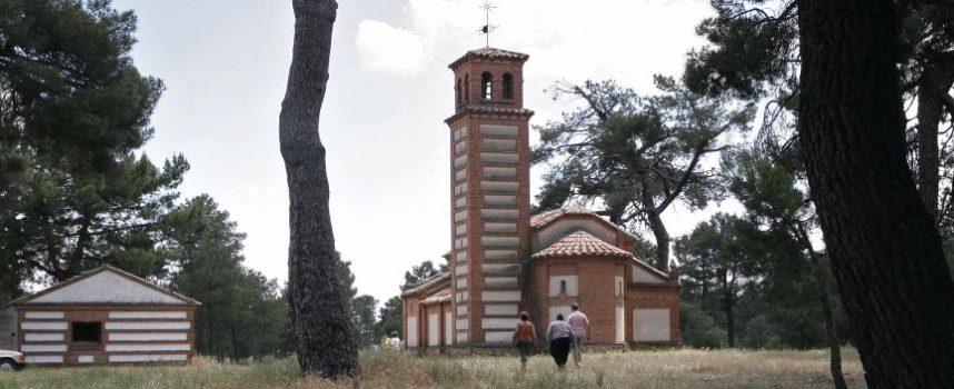 """La Asociación Cultural San Benito de Gallegos finalista en los IX Premios al Desarrollo Rural """"Macario Asenjo Ponce"""" 2014"""