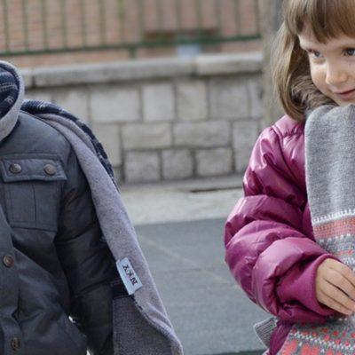 Los Desayunos Saludables de la Junta de Castilla y León cuentan con las zanahorias de Tabuenca