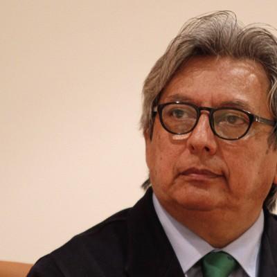 El presidente de la Asociación Internacional de Tauromaquia será el pregonero de las fiestas de la Virgen del Rosario