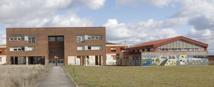 La Junta invertirá más de 127.745 euros en obras de reforma de centros educativos de la comarca