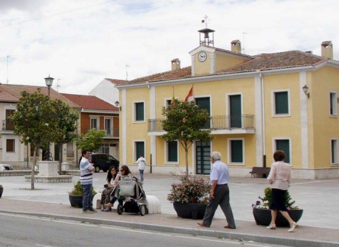 La Asociación San Benito de Gallegos organiza una visita cultural a Sanchonuño