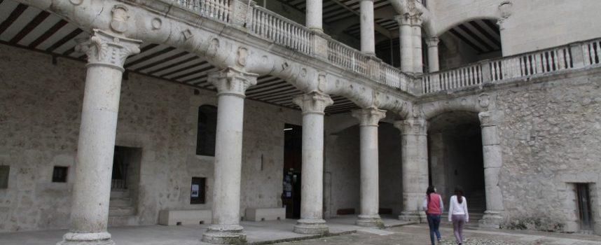 Educación invertirá 259.000 euros en obras de reforma en centros educativos de la comarca