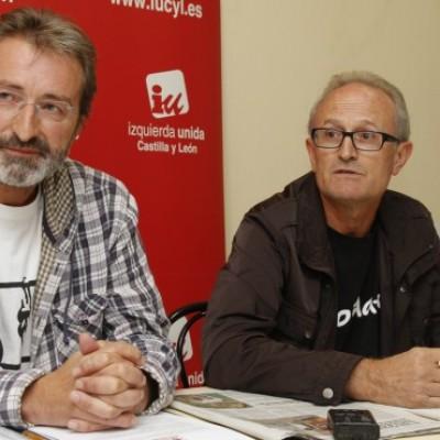 La Asamblea Comarcal de IU lamenta que el alcalde no invitara a la reunión con Educación a la oposición y la AMPA de La Villa