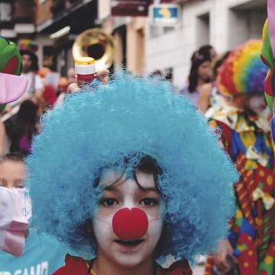"""Festeamus entregará los premios del II Maratón Fotográfico """"¿Cómo vemos Festeamus?"""""""