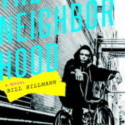 """El escritor norteamericano Bill Hillmann presentará su libro """"El viejo vecindario"""" dentro del 50 aniversario de la Peña El Pañuelo."""