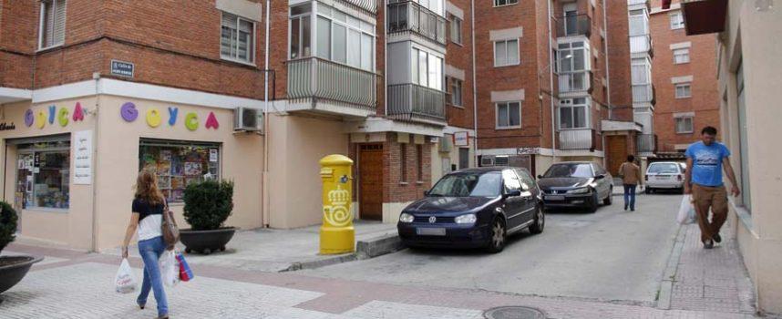 La Comunidad de Propietarios El Santillo unirá a la red de biomasa 28 nuevos usuarios