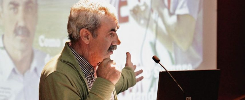 UCCL convoca asambleas informativas sobre la PAC 2015-2020 en la comarca