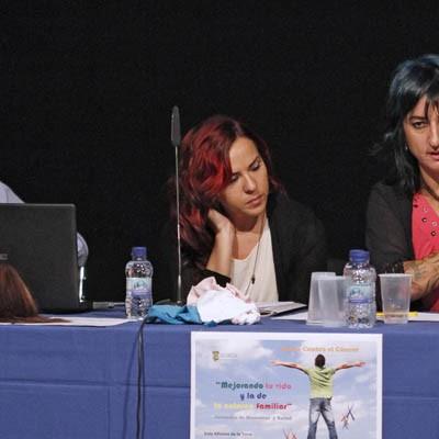 Banco de pelucas y micropigmentación: recursos estéticos para pacientes oncológicos