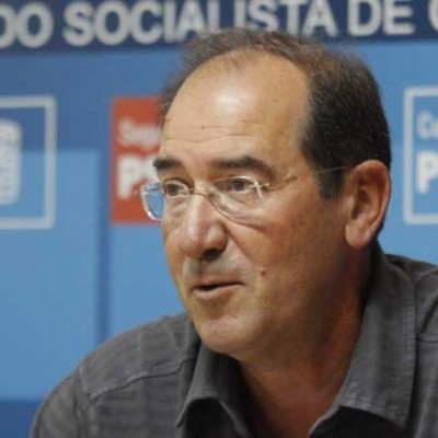 Octavio Cantalejo pregunta en las Cortes sobre la reapertura del Centro de Día de Personas Mayores