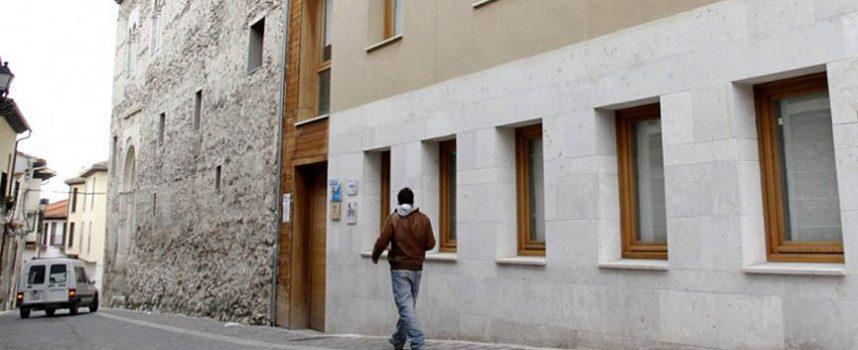 """La Agrupación Socialista enseñará a los vecinos """"cómo entender la factura de la luz"""""""
