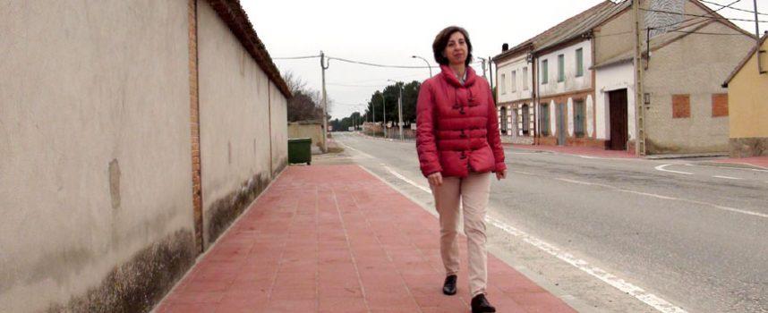 Los alcaldes populares de Carbonero, Chañe, Navas de Oro y Sacramenia repiten como candidatos