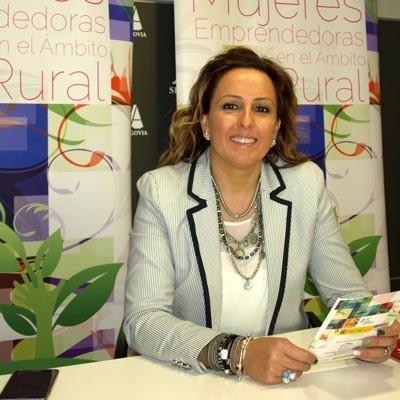 AMFAR presenta en Segovia su Red Española de mujeres emprendedoras