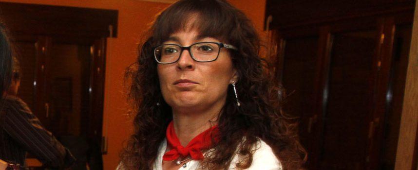 El PP confirma los cabezas de lista de Vallelado, Cantalejo, Gomezserracín y Navalmanzano