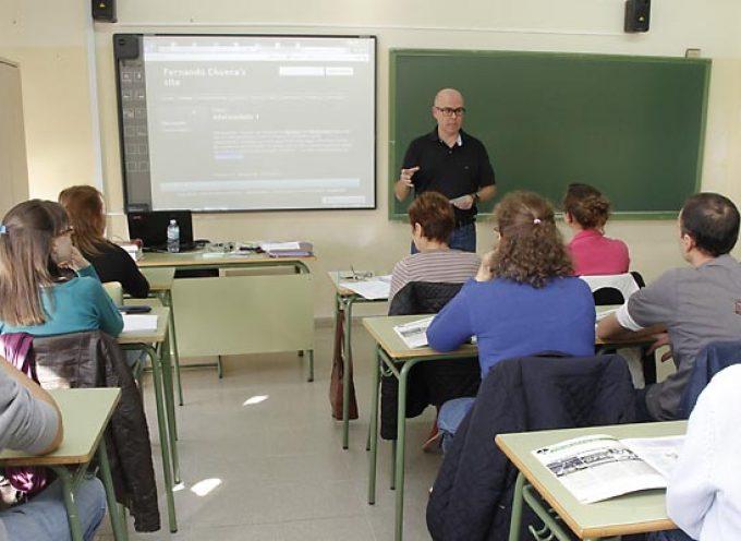 Las Escuelas Oficiales de Idiomas de Castilla y León abren un nuevo plazo de matriculación