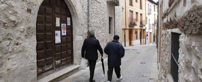 """La Casa Joven inicia las actividades """"Por 2 Euros"""""""