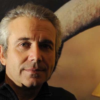 """André Viard: """"Pregonar en Cuéllar es como ir a las raíces de la Fiesta Taurina"""""""