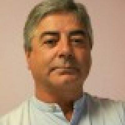 """César Quintanilla se incorpora a nuestra sección """"El Mirador"""""""