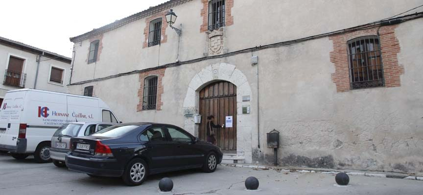 El Centro de Educación de Adultos Antonio Herrera abre su plazo de matrícula