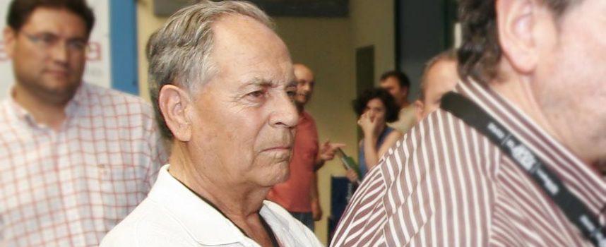 El Memorial Luis Baeza de pelota da el salto internacional en su tercera edición