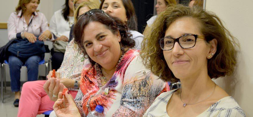 La Unión de Mujeres Agricultoras y Ganaderas lamenta que el porcentaje de titularidad de las mujeres sea aún residual