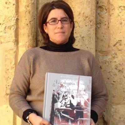Un libro recoge las danzas de palos de treinta localidades de la provincia