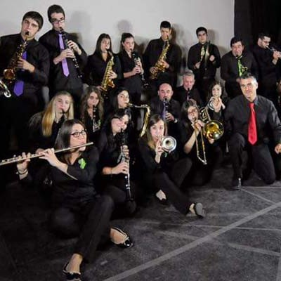 El Pleno de las Cortes debatirá la propuesta del PSOE para impulsar las bandas de música municipales