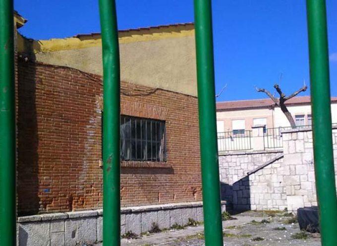 El gimnasio de las maravillas