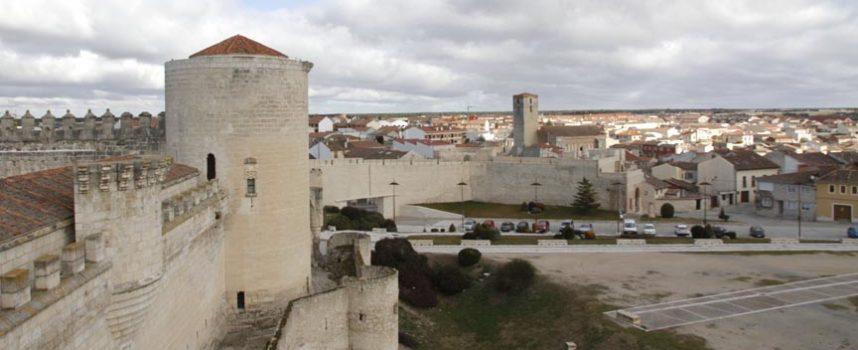 La villa superó los 2.700 visitantes durante la Semana Santa