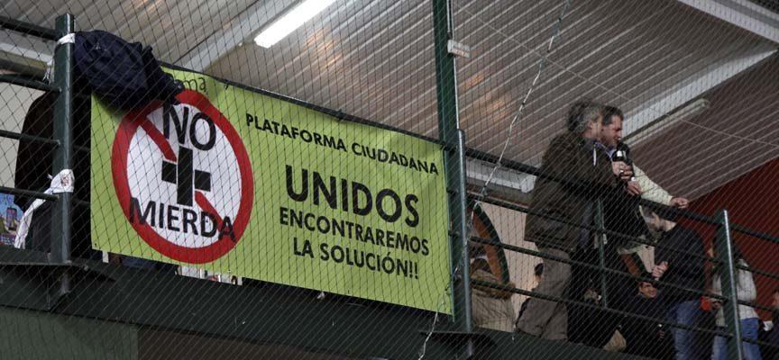 Unión de Campesinos de Segovia-UCCL y PSOE Segovia se suman a la manifestación convocada el domingo  en Fuentepelayo