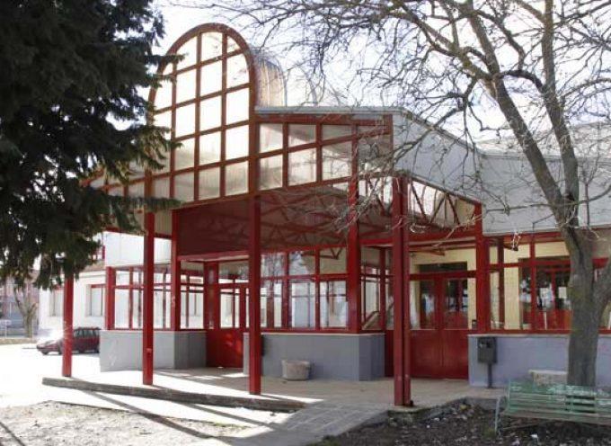 Cinco institutos de la comarca participan en el programa `Enredados´ impulsado por la Diputación