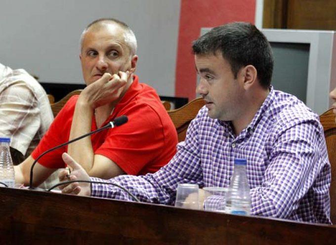 El PSOE solicita una comisión extraordinaria de Turismo para analizar el desarrollo de las Edades del Hombre