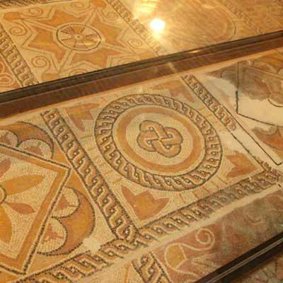 El yacimiento arqueológico de Santa Lucía entre el destino y la casualidad matemática