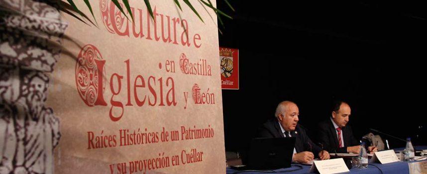 El Ayuntamiento subraya el éxito de la novena edición de las Jornadas de Investigación Histórica