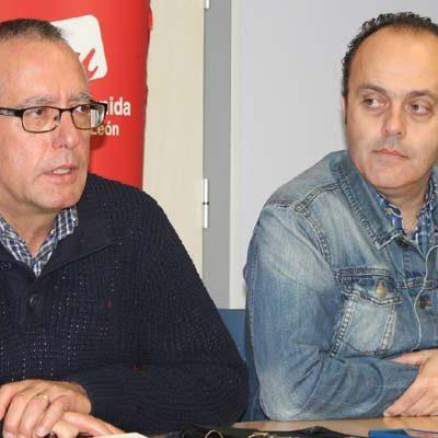 Ladislao González liquida la deuda en sus 18 meses al frente del Ayuntamiento de Navas de Oro