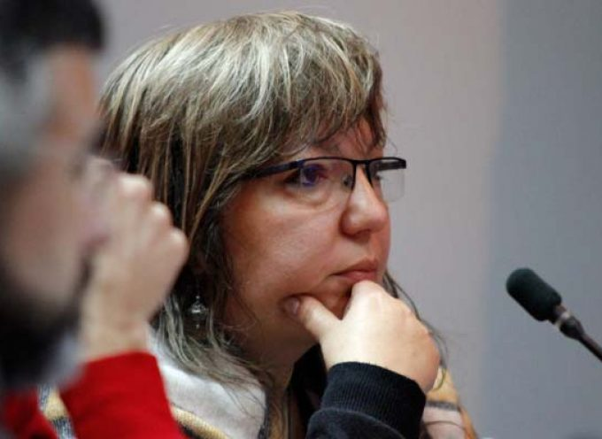 El PSOE cuestiona al Ayuntamiento sobre la participación de la concejala de Cultura en el Congreso Nacional de Belenistas en 2017