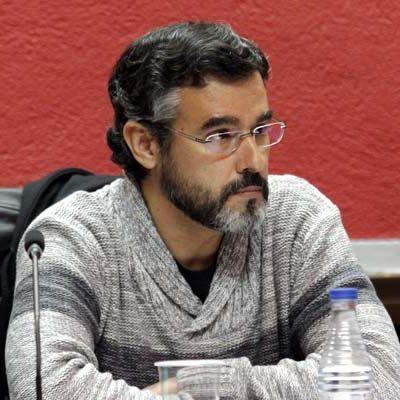 IU Cuéllar pide imparcialidad en los procesos de contratación en el Ayuntamiento