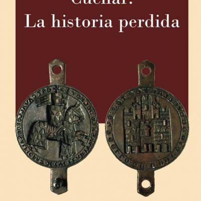José Ramón Criado protagonizará un coloquio sobre su obra `Cuéllar: la historia perdida´