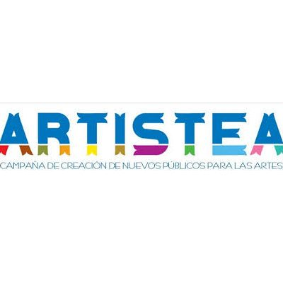 Artistea lleva el cine, las artes plásticas, la música, el teatro y la danzaa colegios de la comarca