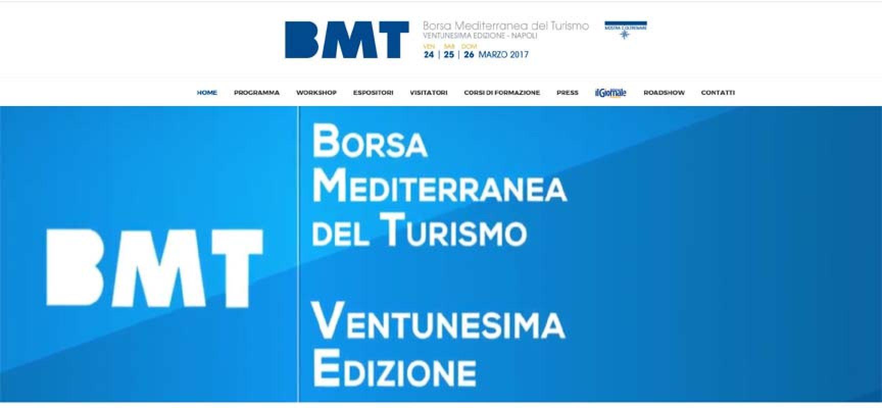 Castilla y León promociona Las Edades del Hombre y su oferta turística y cultural en la Feria BMT de Nápoles
