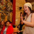 Turismo multiplica su oferta de cara a Las Edades