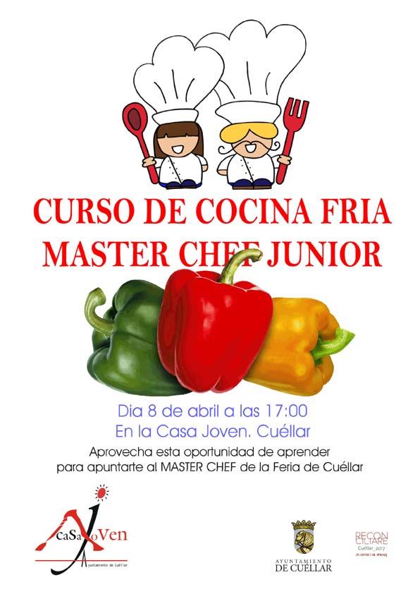Clases de cocina para ninos 17 latest curso de cocina - Cursos de cocina para ninos madrid ...