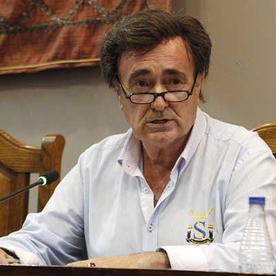 El alcalde insta a José Luis Aceves a informarse bien antes de pronunciarse sobre algunos temas