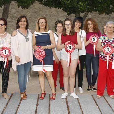 El Ayuntamiento amplía hasta el 31 de mayo el plazo del concurso de decoración de fachadas y balcones