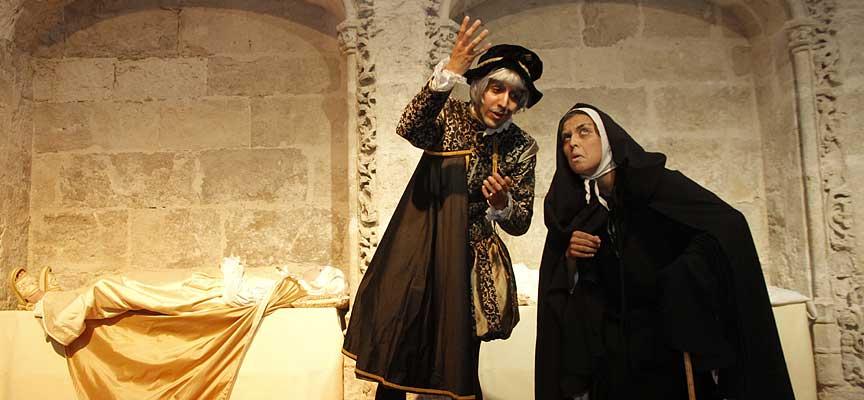 teatro-san-francisco-ES_253